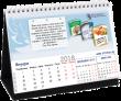 Настолен Данъчно-осигурителен календар
